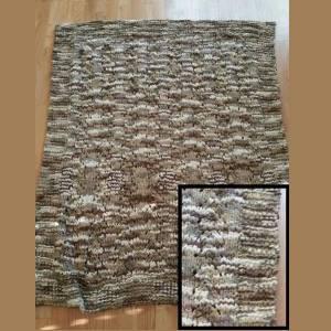 2016-blanket