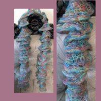 2016-scarf